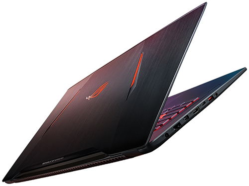 asus-rog-strix-gl702v-feature-image