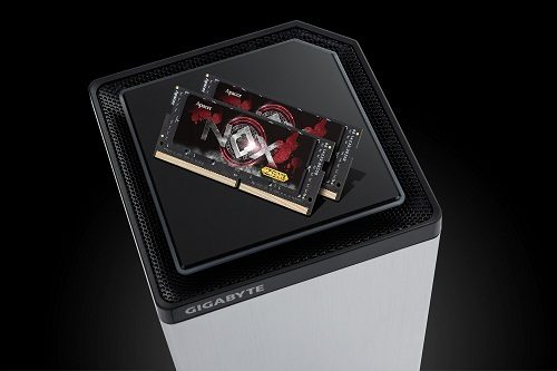 apacer-nox-x-gigabyte-4