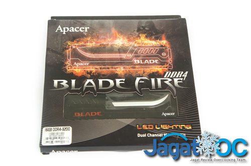bladefire3200_02