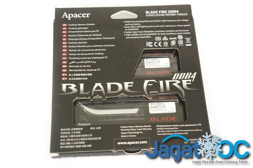 bladefire3200_04