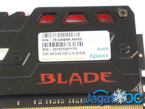 bladefire3200_07