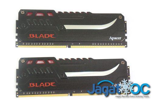 bladefire3200_08
