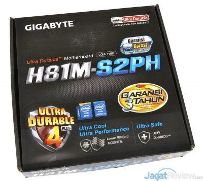 box-gigabyte-h81