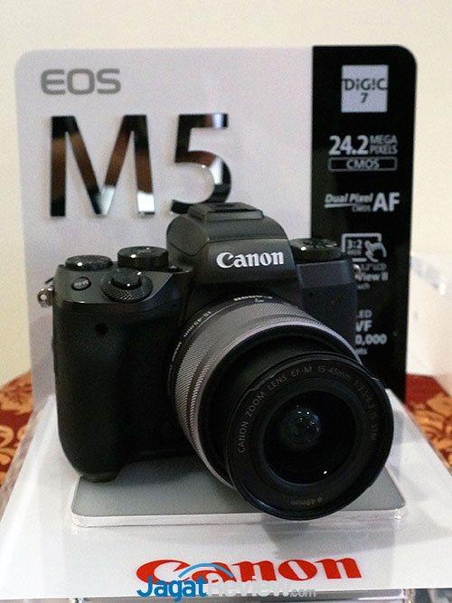 canon-eosm5_1