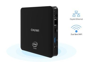 chuwi-02
