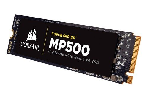corsair-force-mp500