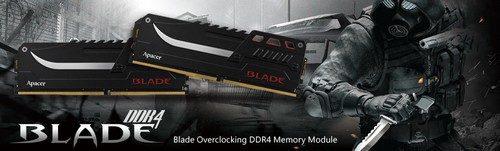 logo_blade