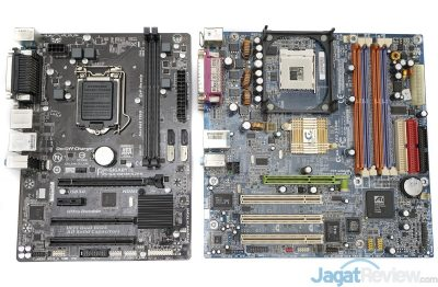 motherboard-uji-korosi