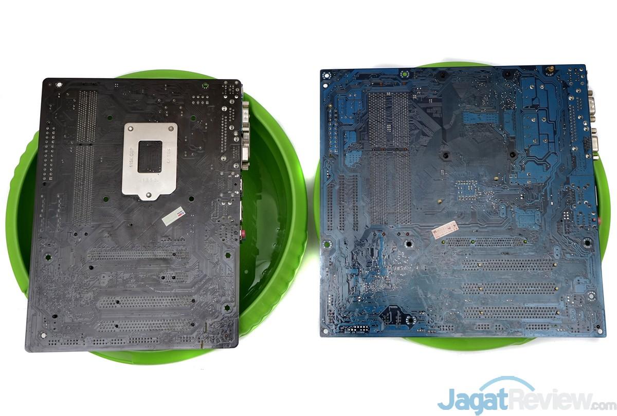 pengujian-korosi-motherboard-gigabyte