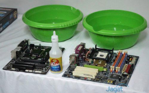 peralatan-pengujian-korosi-motherboard-gigabyte