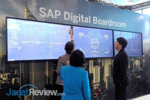 sap-digital-boardroom