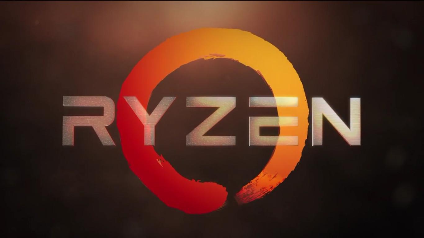 Hd wallpaper untuk laptop - Amd Ungkap Ryzen Prosesor 8 Core Baru Dari Amd Mengejar