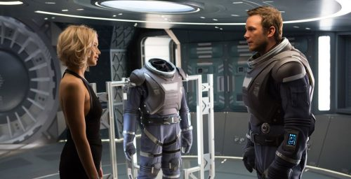 review-film-passengers-1