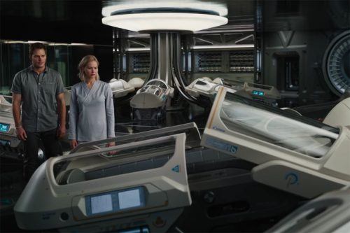 review-film-passengers-2
