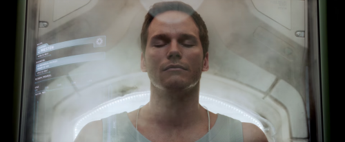 review-film-passengers-3