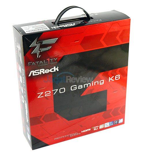 asrock-z270-fatality-k6_box1_wm