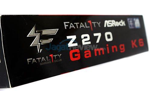 asrock-z270-fatality-k6_open_wm