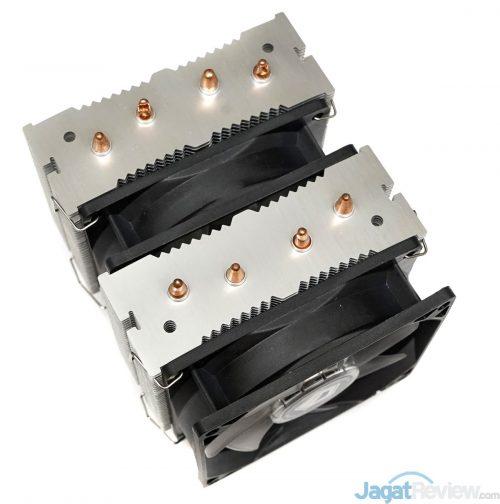 ID-Cooling SE-904 10