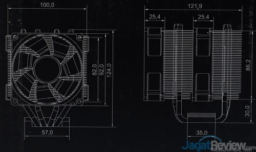 ID-Cooling SE-904 2