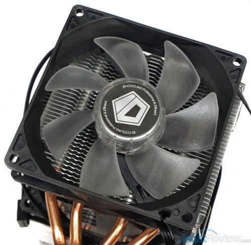 ID-Cooling SE-904 5