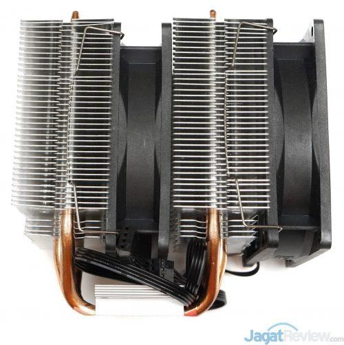 ID-Cooling SE-904 6
