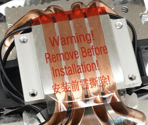 ID-Cooling SE-904 7