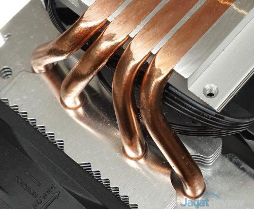 ID-Cooling SE-904 9