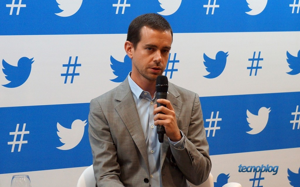 twitters ceo San francisco — twitter has struggled to regulate the russian bots, alt-right agitators and run-of-the-mill trolls that have overrun its platform now, the company is asking for help at a time when tech giants are under heavy scrutiny to fix their platforms for users and weed out bad actors.