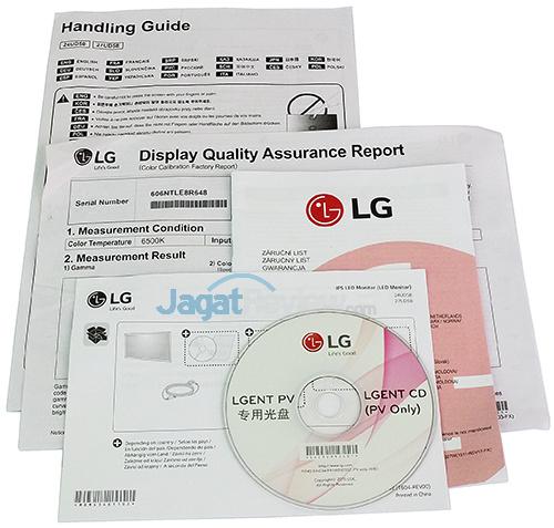 lg-24ud58-documentation-software-disc