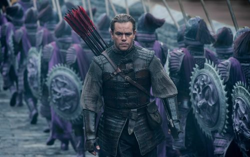 matt-damon-the-great-wall-review