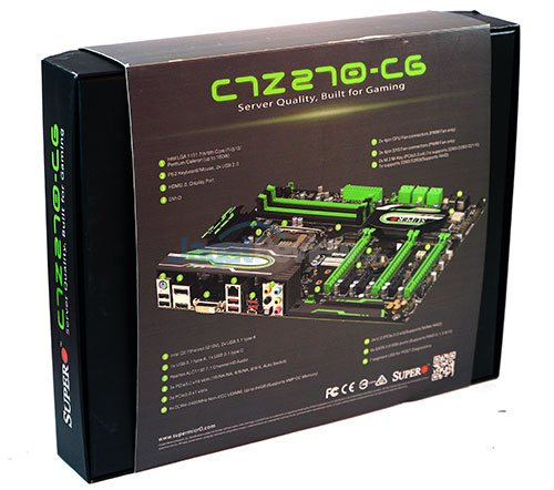 SuperMicro_C7Z270CG_4_WM