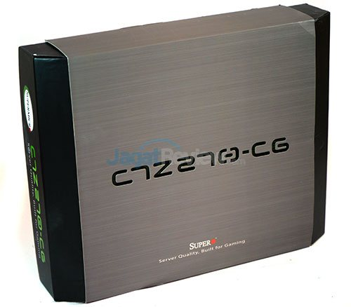 SuperMicro_C7Z270CG_5_WM