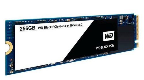 wd-black-ssd