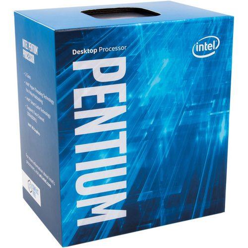 1intel_bx80677g4560_pentium_g4560_3_5_ghz_1304308