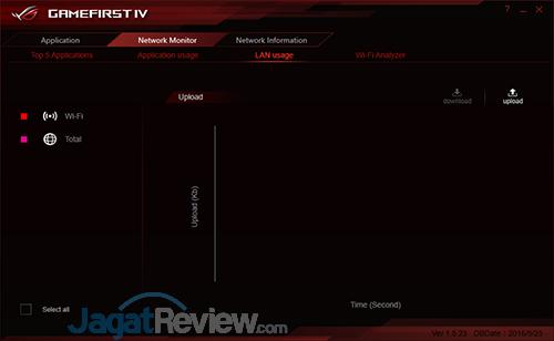 ASUS ROG STRIX GL702VM GameFirst IV 05