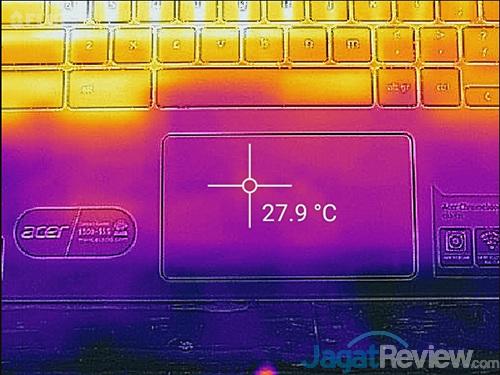 Acer CB3-131-C457 FlirOne Image 05