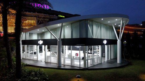 DJI-Jakarta-Authorized-Retail-Store-Exterior-(b)