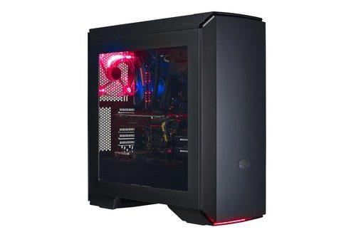 Master Case Pro 6