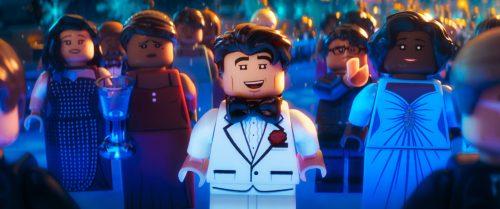 Review batman lego movies 5