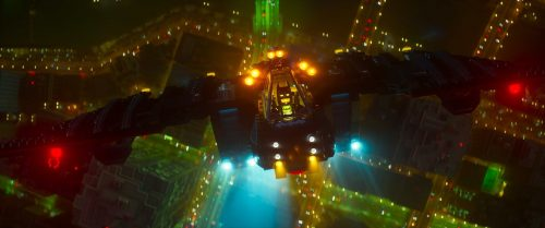 batman lego movies 3
