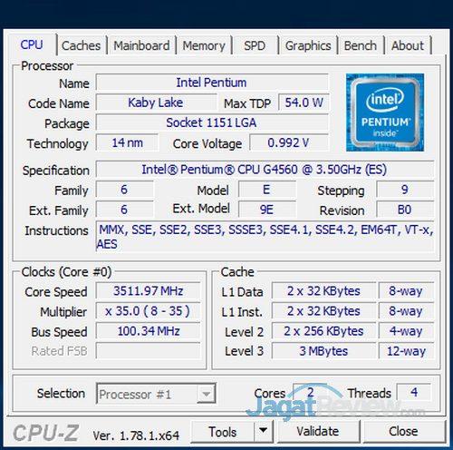 cpu-3513