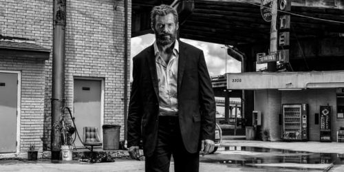 logan-2017-images-hugh-jackman
