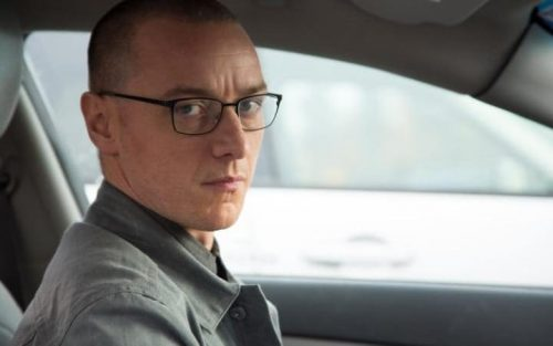 review film split Dennis