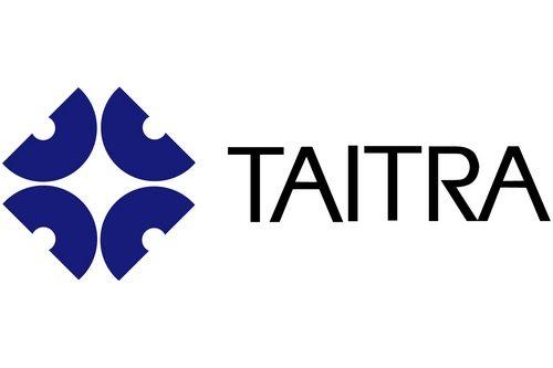 taitra-new