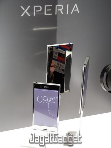 xperia-xz-premium-1-374x500.jpg