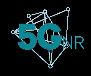 5g-nr-icon2