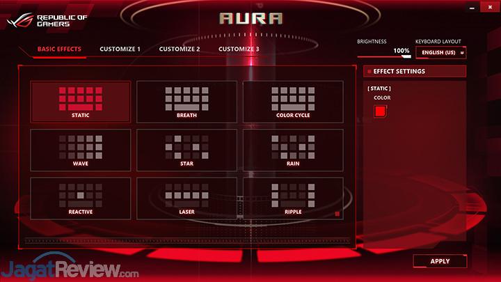 ASUS ROG GX800 Aura 01