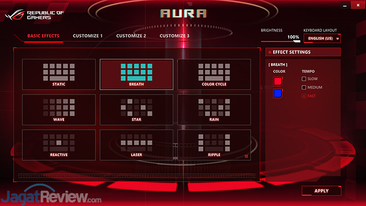 ASUS ROG GX800 Aura 02