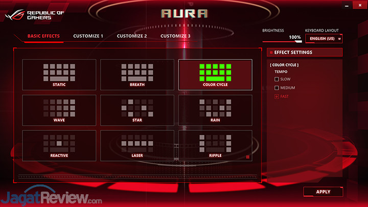 ASUS ROG GX800 Aura 03