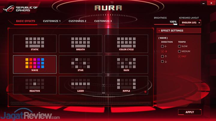 ASUS ROG GX800 Aura 04
